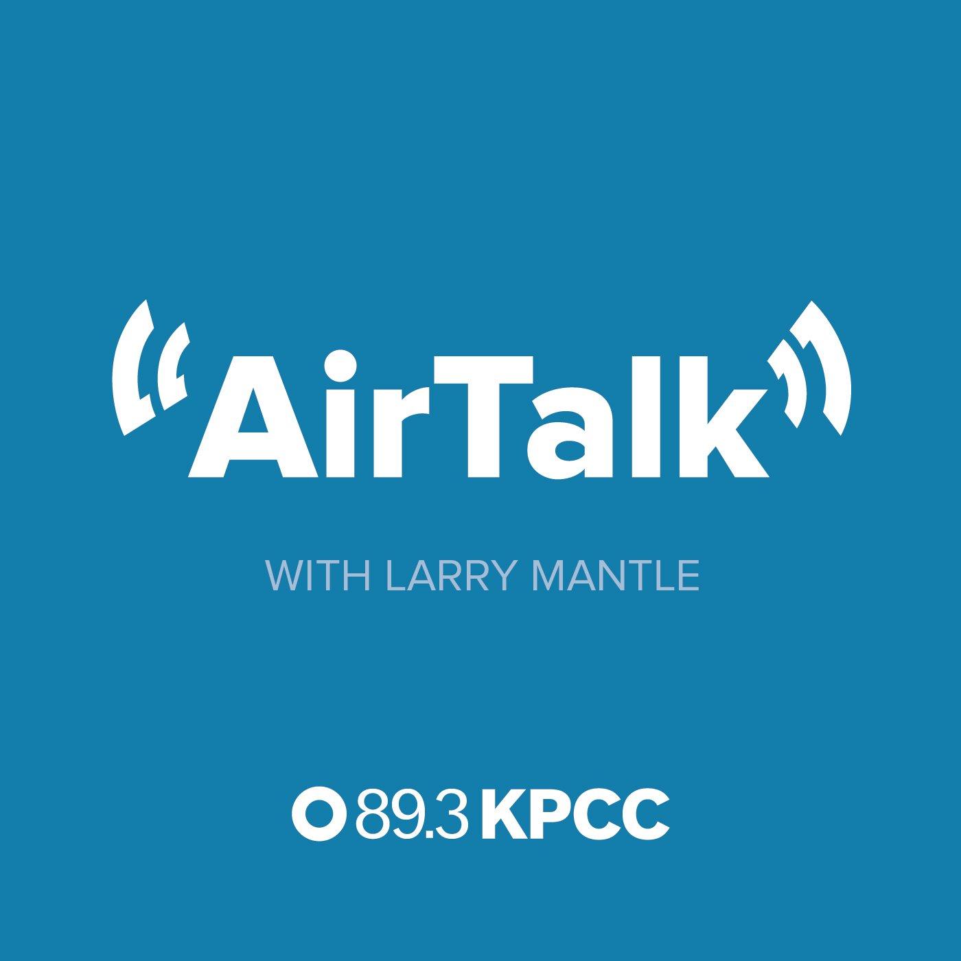 AirTalkLarryMantle