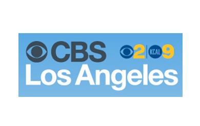 CBS-LA-390x247