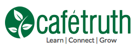 Cafe-Truth-Logo