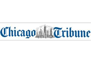 Chicago Tribune.aspx