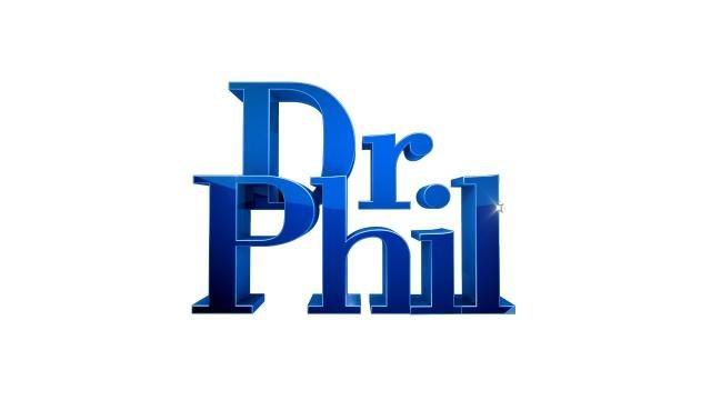 DrPhil_logo