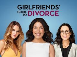 GirlfriendsGuideToDivorce