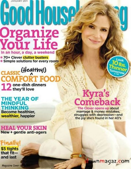 GoodHousekeeping_January2011