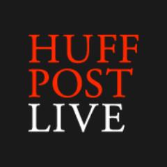 HuffPostLive