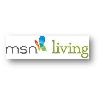 MSN-Lifestyle-Becomes-MSN-Living-2