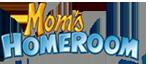 MomsHomeroomMSN