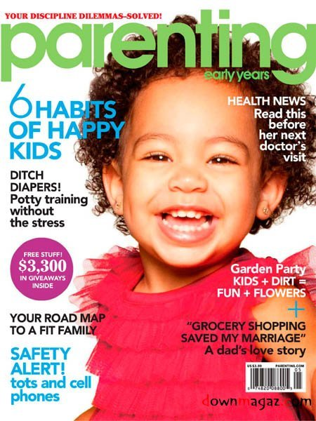 Parenting_May2011