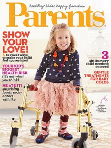 ParentsFebruary-Cover