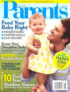 ParentsJune09_cover-228x300