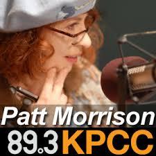 PatMorrisonNPR