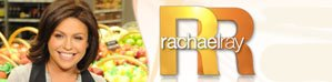 RachaelRay