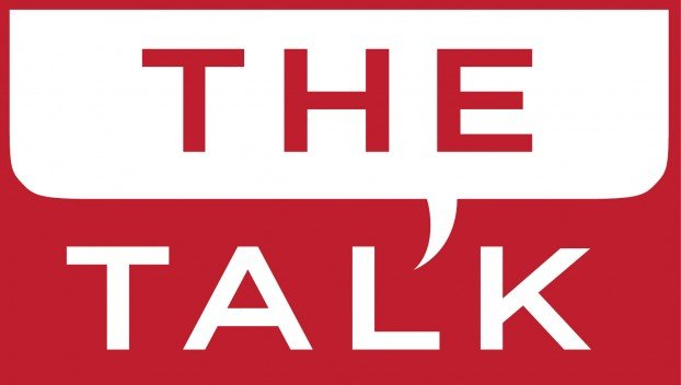 The-Talk-logo