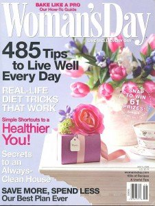 WomansDayCoverMay2009-226x300