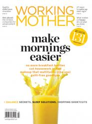 WorkingMother_March2011