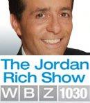 jordan-rich-banner