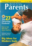 mag_Boston_Parents_Paper_Cover