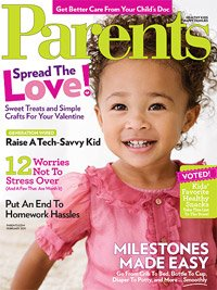 mag_ParentsMagazine_Feb2011