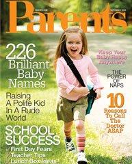 mag_ParentsSep2008