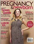 mag_Pregnancy_and_Newborn_Cover_sm