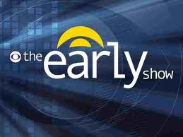 the_early_show