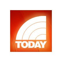 today_show_logo